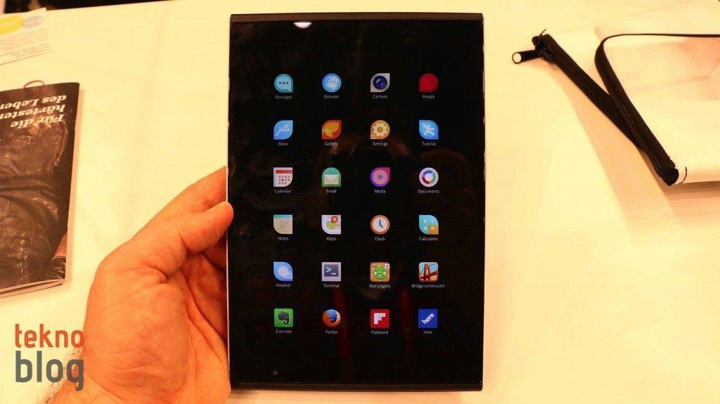jolla-tablet-on-inceleme-10