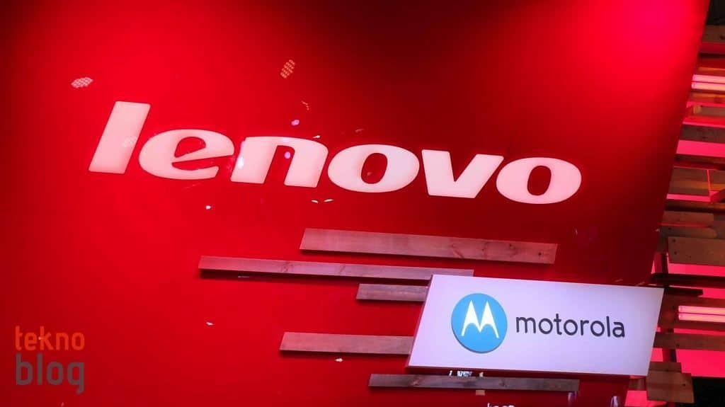 lenovo-motorola-logo-mwc-2015