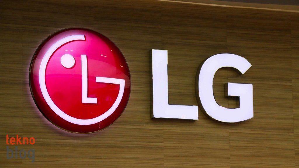lg-logo-mwc-2015