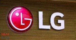 LG Türkiye yeni IT ve medya ürünlerini görücüye çıkardı