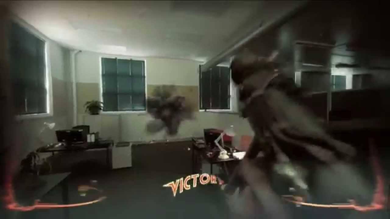 Magic Leap demosu artırılmış gerçeklikle şekillenen gelecek vizyonunu ortaya koyuyor