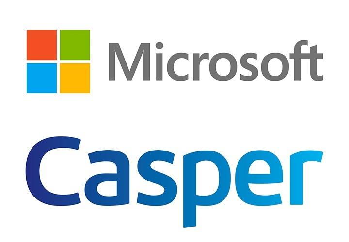 microsoft-casper-logo-250315