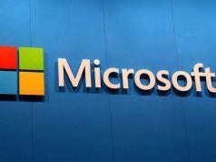 Microsoft Amazon Go'ya rakip olacak bir teknoloji üstünde çalışıyor