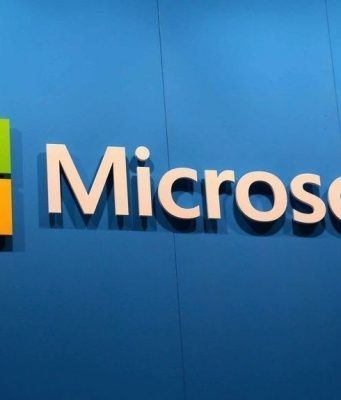 Microsoft yapay zekâ şirketi Semantic Machines'i satın alıyor