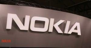 Nokia Samsung patent anlaşması sayesinde akıllı telefon mirasından para kazanmayı sürdürüyor
