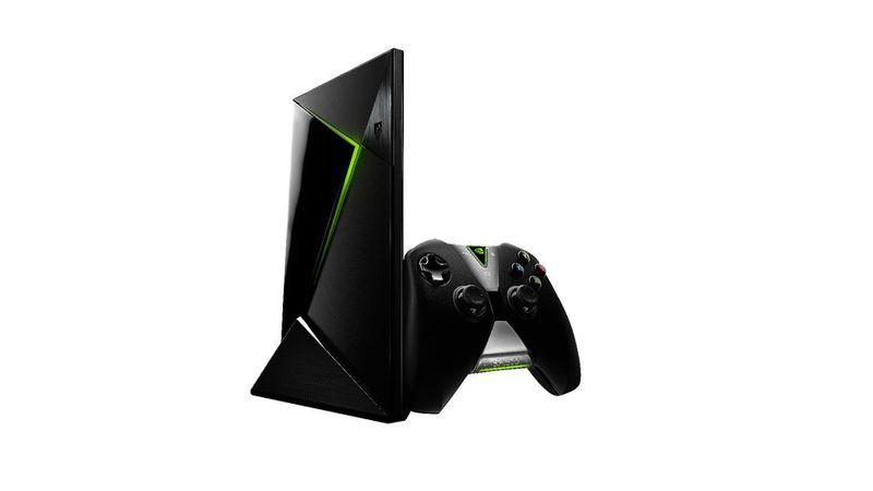 nvidia-shield-040315