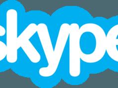 Microsoft Skype'ın dokunma uyumlu Windows uygulamasını sonlandırdı