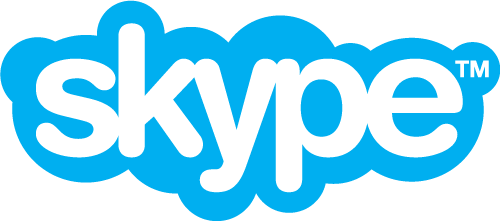 skype-logo-180315