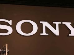 Sony görüntü sensörü ve müzik pazarlarında büyümeyi hedefliyor