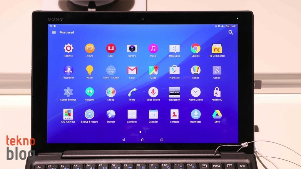 sony-xperia-z4-tablet-on-inceleme-28