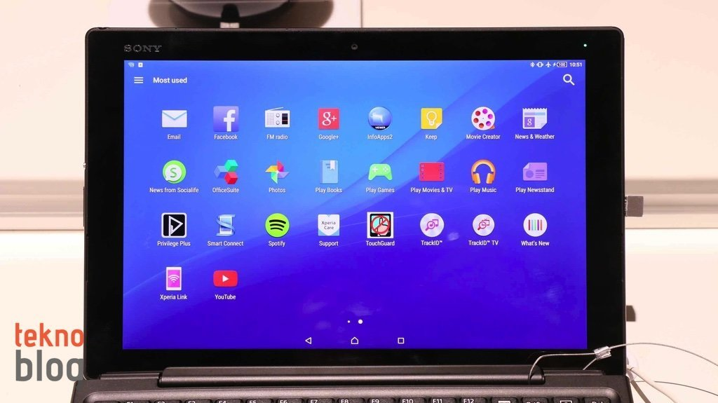 sony-xperia-z4-tablet-on-inceleme-29