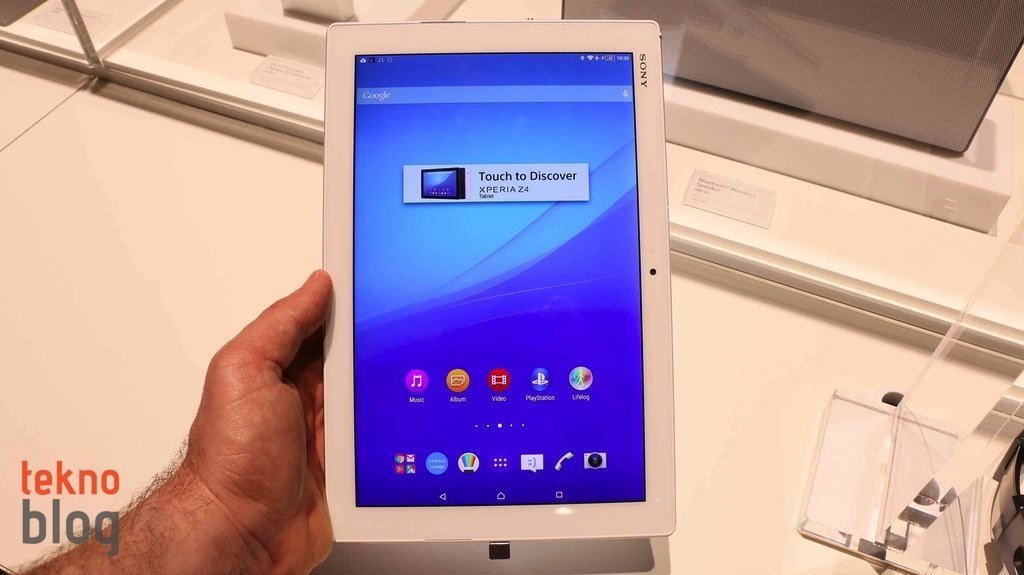 sony-xperia-z4-tablet-on-inceleme-3