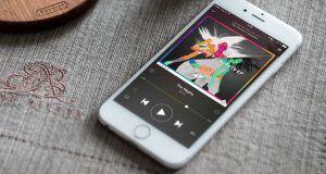 Spotify Hi-Fi paketiyle yüksek kaliteli ses deneyimi yaşatmaya hazırlanıyor