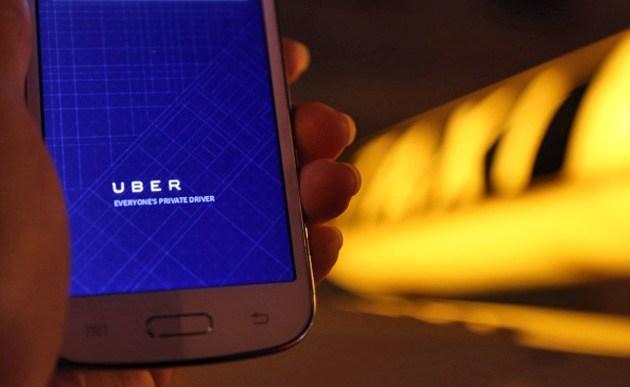 uber-300315