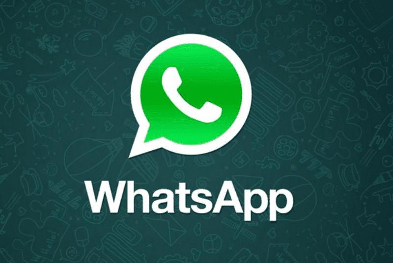 whatsapp yalan haberler