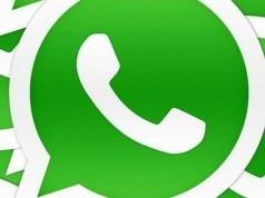 WhatsApp Windows Phone ve Windows 10 için yeni güncelleme