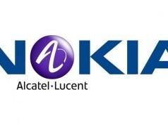 Avrupa Komisyonu Alcatel-Lucent'in Nokia'ya satışını onayladı