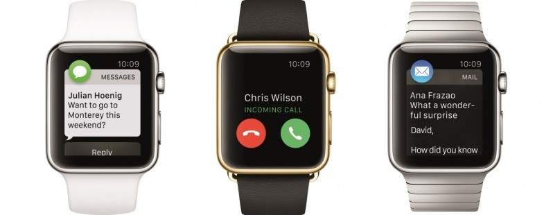 apple-watch-100415