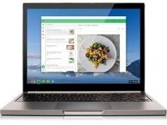 Google Android uygulamalarının masaüstü platformlarda çalışmasını sağlayacak bir yol sunuyor
