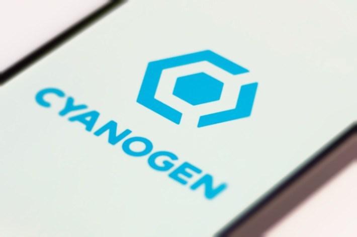 cyanogen-160415
