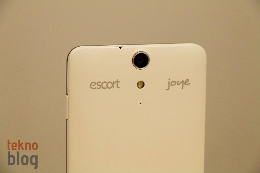escort-joye-e8-inceleme-00030