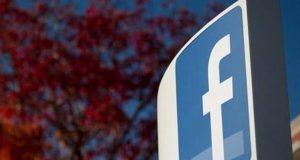 Facebook tam uzunlukta makalelere haber kaynağında yer vermeye başlıyor