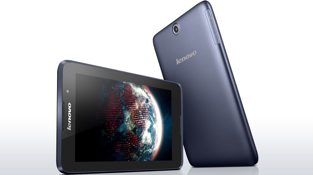 lenovo-a7-50-android-tablet-170415-2