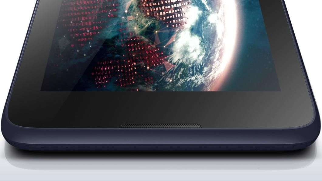 lenovo-a7-50-android-tablet-170415-3