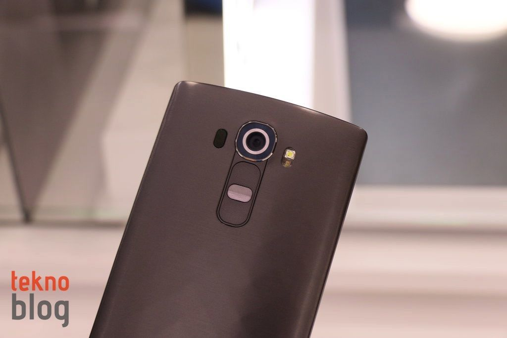 lg-g4-on-inceleme-32