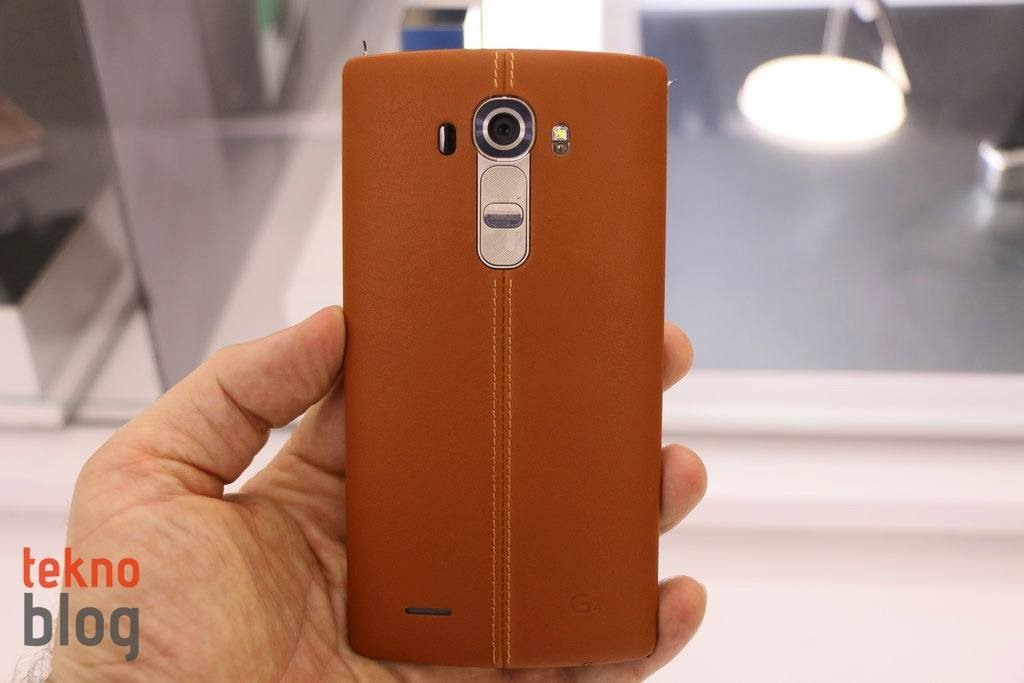 lg-g4-on-inceleme-35