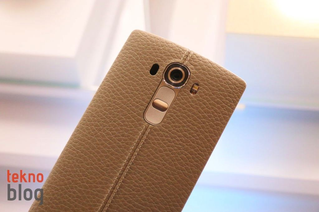 lg-g4-on-inceleme-41