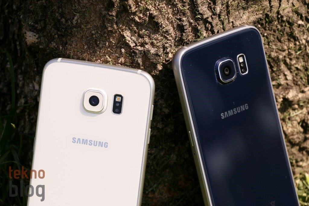 samsung-galaxy-s6-ve-s6-edge-inceleme-00029