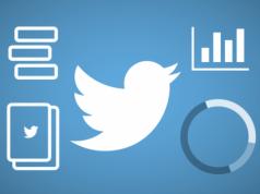 Twitter patentleri güvenlik odaklı servisin hazırlıklarını işaret ediyor