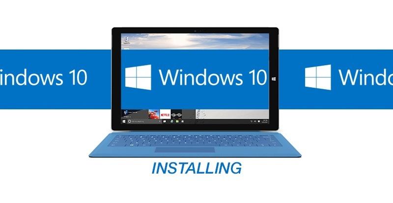 windows-10-060415