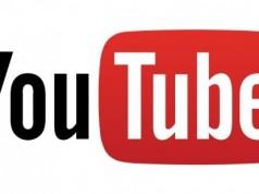YouTube ikinci nesil Apple TV gibi eski cihazlara uygulama erişimini kapatıyor