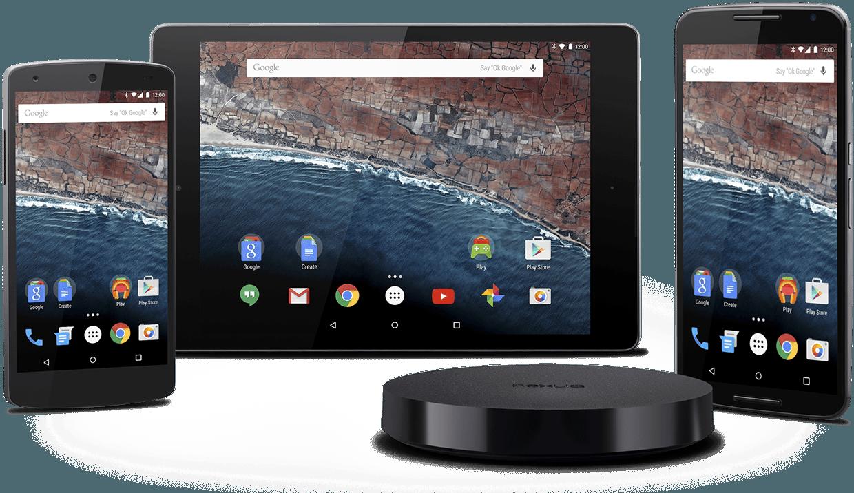 android-m-cihazlar-280515