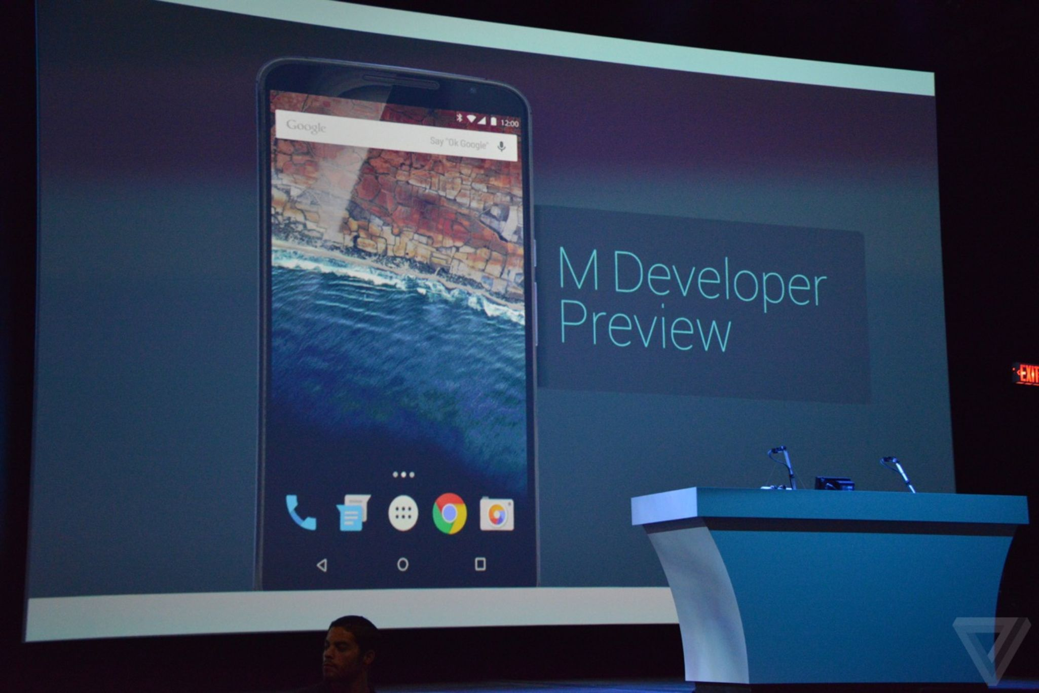 android-m-developer-preview-280515