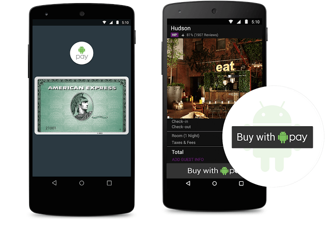 android-pay-280515