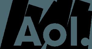 AOL'in Verizon'a satışı tamamlandı