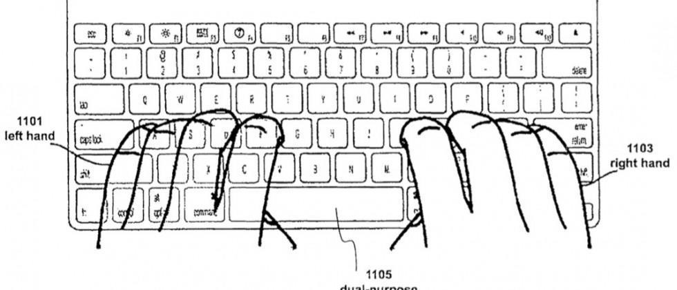 apple-fuzyon-klavye-patent-260515