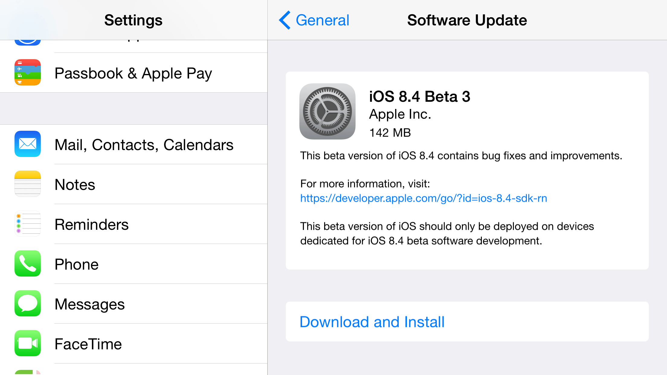 apple-ios-8-4-beta-3-120515