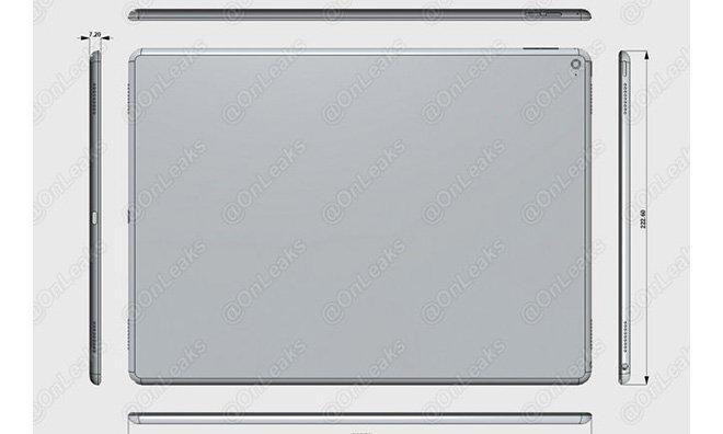 apple-ipad-pro-sizinti-040515