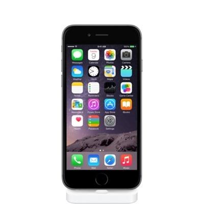 apple-iphone-lightning-dock-adaptor-190515-5