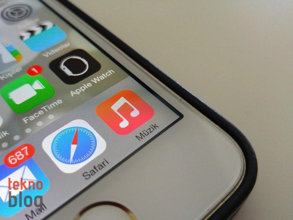 apple-muzik-iphone-5s-140515