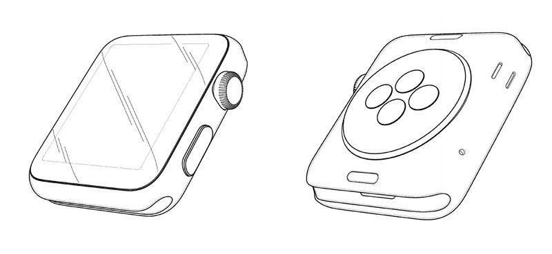 apple-watch-tasarim-patent-060515