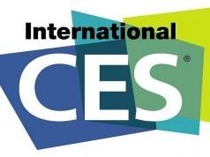 CES 2016'da bilet satışında kısıtlamaya gidilecek
