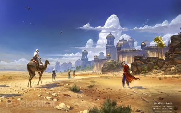 elder-scrolls-online-220515-1