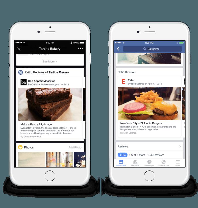 facebook-restoran-yorum-270515