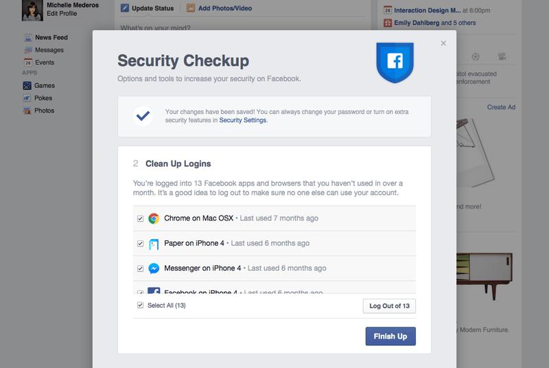 facebook-security-checkup-280515