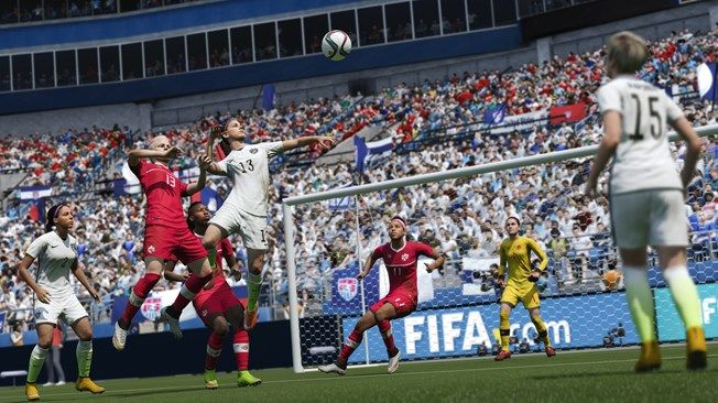 fifa-16-kadin-futbolu-280515